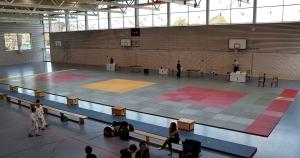 24.10.2015 | Oberfränkische EM U10-12 in Hof