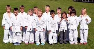 25.06.2015 | Kids-Training